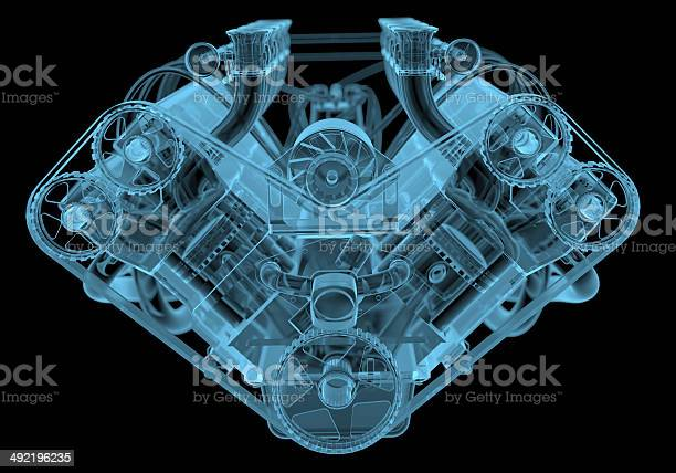 Car engine xray blue transparent isolated on black picture id492196235?b=1&k=6&m=492196235&s=612x612&h=3mbmdo4jfe75lorr rkrfphqe8kwrbstduwsse71rza=