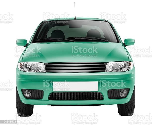 Car front side picture id154948823?b=1&k=6&m=154948823&s=612x612&h=fio6lspa08w7zoy0qrpwr9jrlrrfy8hx0q9sxwsfps4=