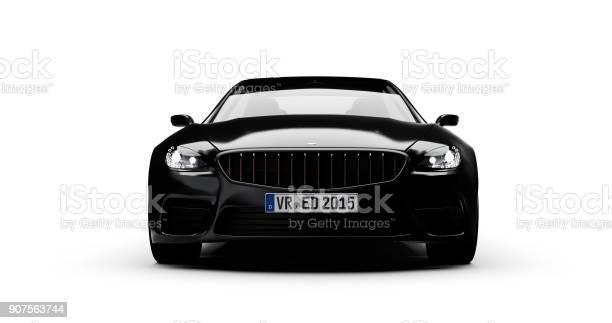 Car front view picture id907563744?b=1&k=6&m=907563744&s=612x612&h=dqg0efnnraozmxw nmkk1c30tpnnby9mxhw0j8djy5w=