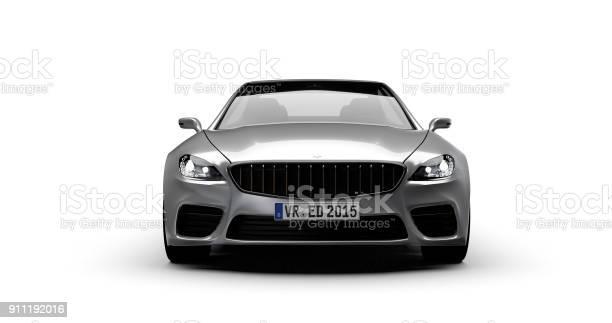 Car front view picture id911192016?b=1&k=6&m=911192016&s=612x612&h=kkm s8zhrntifkodvi2xzm0skxkuaaibjdmxxr7ioyy=