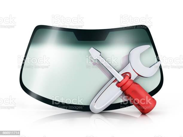 Car glass repair picture id666911714?b=1&k=6&m=666911714&s=612x612&h=n9qtoikxrbvhejih35vrapfjotorcjrmfehcivu ulw=