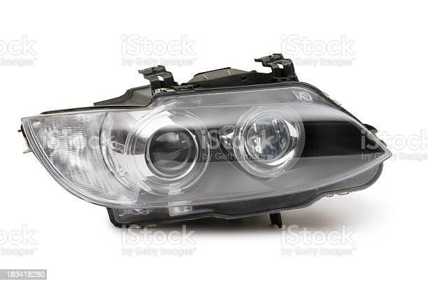 Car headlight picture id183418280?b=1&k=6&m=183418280&s=612x612&h=phaubsgi7dxlruj5v7yjbxcv021ho5u 7hrrqc3aztk=
