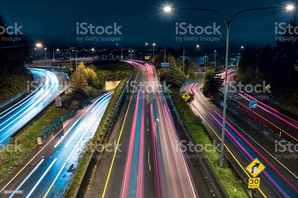 Geschwindigkeit Dating in Seattle