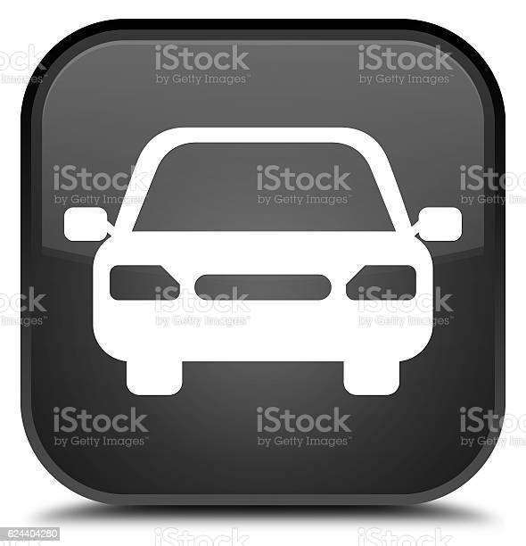 Car icon special black square button picture id624404280?b=1&k=6&m=624404280&s=612x612&h=1mdoi1akctwwacrff2qlefsnj7jjyuaiii8ufacdhqy=