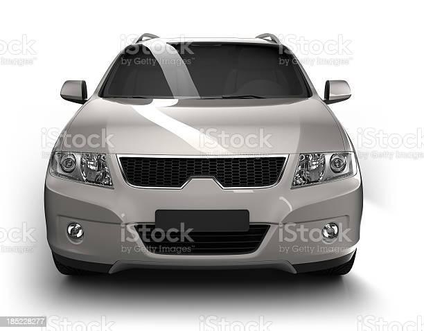 Car in studio isolated clipping path picture id185228277?b=1&k=6&m=185228277&s=612x612&h=slc cpczcfmpcry85tz0hpjm5vzjime m6orw3tpomg=