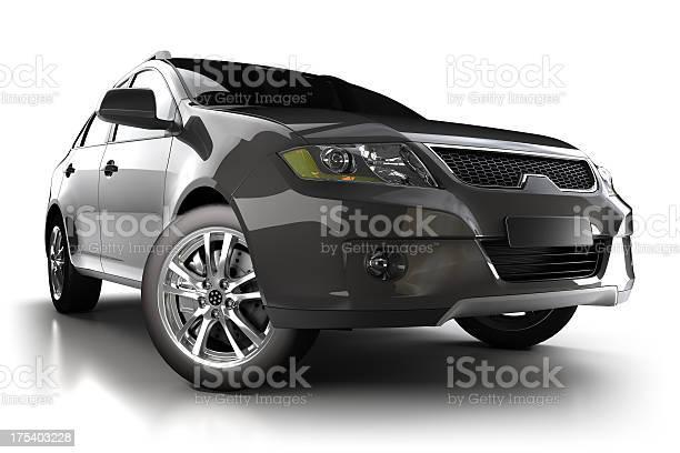 Car in studio isolated on white picture id175403228?b=1&k=6&m=175403228&s=612x612&h=0rdug5g8uah6mhg5wpkxm1zvjwinxsvos69trt10 rk=