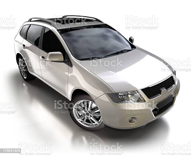 Car in studio isolated on white picture id175541329?b=1&k=6&m=175541329&s=612x612&h=bigwubjujw qow b7bfp9fg2hyso8xpryj1gni7eibc=