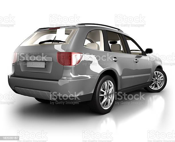 Car in studio isolated on white picture id182035187?b=1&k=6&m=182035187&s=612x612&h=3ridgeaf62m4pztof0ktzypurpqtjnh3cnc6wiyx1ey=