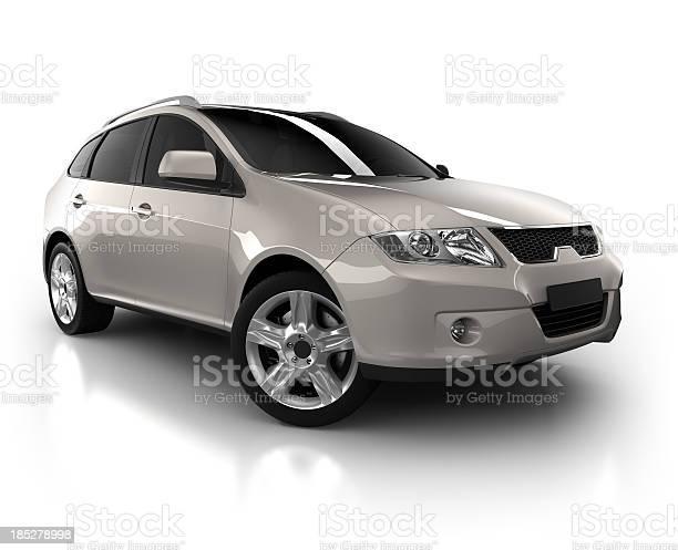 Car in studio isolated on white picture id185278998?b=1&k=6&m=185278998&s=612x612&h=h4 reajckqs vgrtteef3gnqe5tzjk9kdkdje2lgzey=