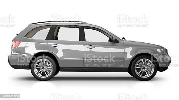 Car in studio isolated on white picture id185305123?b=1&k=6&m=185305123&s=612x612&h=mnc ofsjxqjwb9r33ukcmjhijbidpjwl9psuzniryh0=