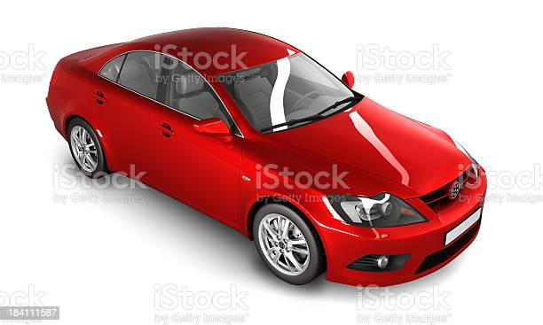Car in studio isolated on white with clipping path picture id184111587?b=1&k=6&m=184111587&s=612x612&h=nuhpf7osclulvusit mendehc9 5n70u1c5sdz5otfq=