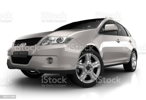 Car in studio isolated with clipping path picture id185241906?b=1&k=6&m=185241906&s=612x612&h=tznaur2ra0oayxfpqpidm4cpvjj49vw1p49kaecordo=