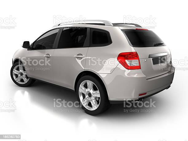 Car in studio isolated with clipping path picture id185280783?b=1&k=6&m=185280783&s=612x612&h=plt9ybvkav9vgwir suozaaungi2i8vvfccu7u hvhw=