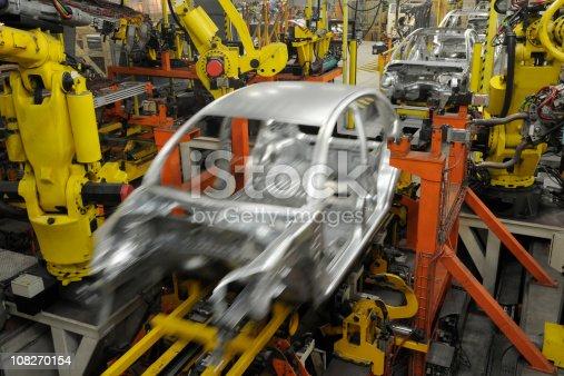 182463664 istock photo car industry 108270154