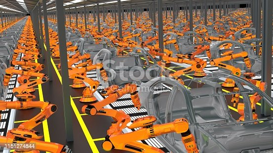 1069360792istockphoto Car Industry 1151274844