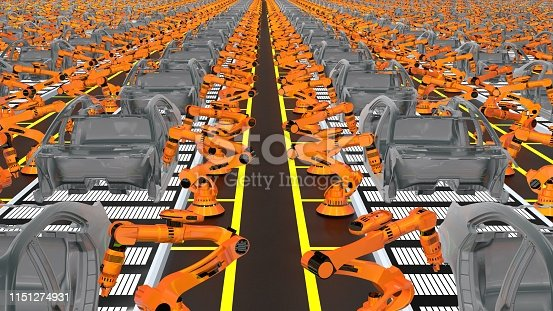 1069360792istockphoto Car Industry 1151274931