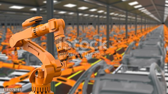 1069360792istockphoto Car Industry 1151276161