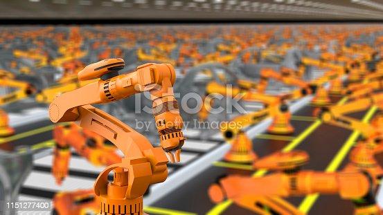 1069360792istockphoto Car Industry 1151277400