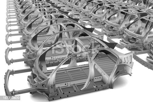 538617741istockphoto Car Industry 157310620