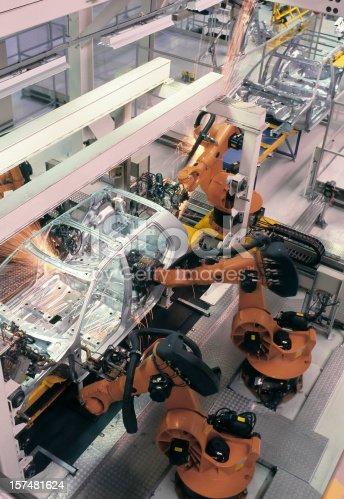 182463664 istock photo car industry 157481624
