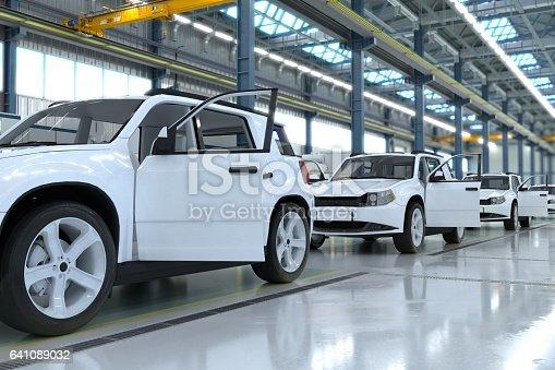 538617741istockphoto Car IndustryСрок 641089032