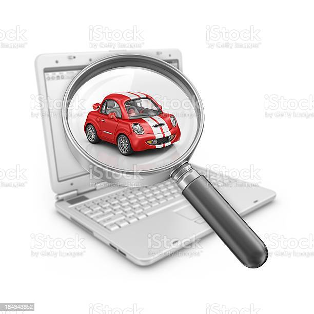 Car internet search picture id184343652?b=1&k=6&m=184343652&s=612x612&h=ayocmiu6ukyydjupomz6dc7gaygp8kybhff iwczxlg=