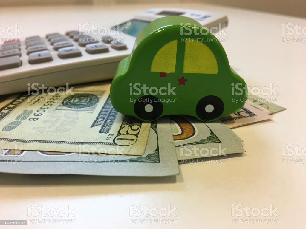 Calcul Financement Auto >> Photo Libre De Droit De Pretauto Financement Calcul Banque D