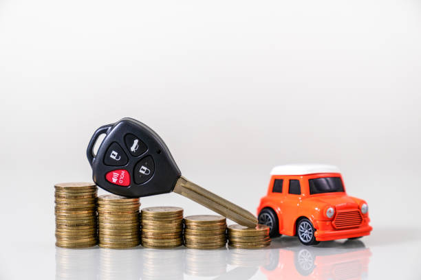 576 Car Loan Stock Photos, Pictures & Royalty-Free Images - iStock