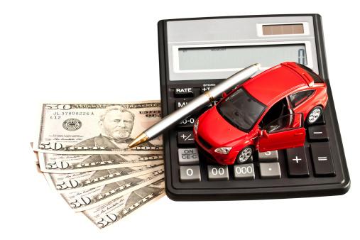 車お金カルキュレーターホワイト - アイデアのストックフォトや画像を多数ご用意