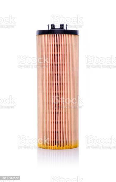 Car oil filter isolated on white background picture id831700572?b=1&k=6&m=831700572&s=612x612&h=ptyezuadbmps2hd5hm9ji3lqfpg2szdkv0lfbxskhjs=