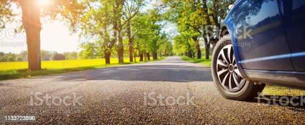 Car on asphalt road in summer picture id1133723896?b=1&k=6&m=1133723896&s=612x612&h=3 nzrmgkb0komr8pvtvclbscpqqtjvjhmbozrmkefek=