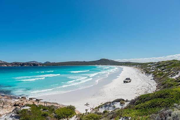 Car on beach picture id503668600?b=1&k=6&m=503668600&s=612x612&w=0&h=it jt bfczhnjdovchdsupyxzctatucw1mwamkcfxhy=