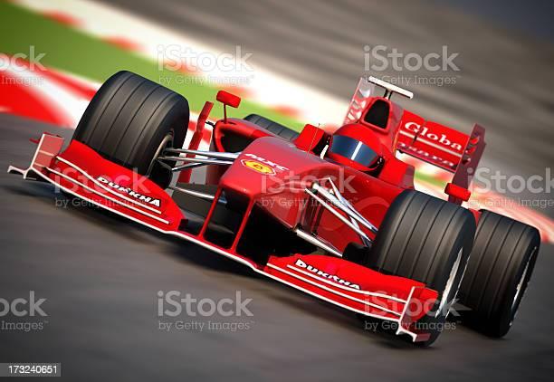 Car on racetrack clipping path included picture id173240651?b=1&k=6&m=173240651&s=612x612&h=ukkwf9n a81jbwm0oejotu3miejonowyqxrfpzyscri=