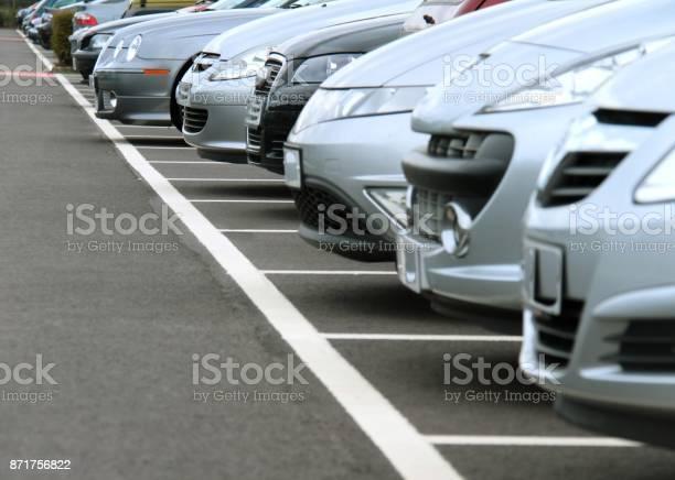 Car park picture id871756822?b=1&k=6&m=871756822&s=612x612&h=h5vxfiabvh4 iiwavq9v4vqj5vsonxakrclebwd8lci=
