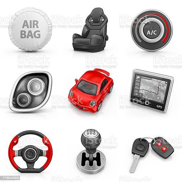 Car parts icons picture id175544005?b=1&k=6&m=175544005&s=612x612&h=kxaw2q6bxbevg wigtnddq7mnq8magishie4 wywkwi=