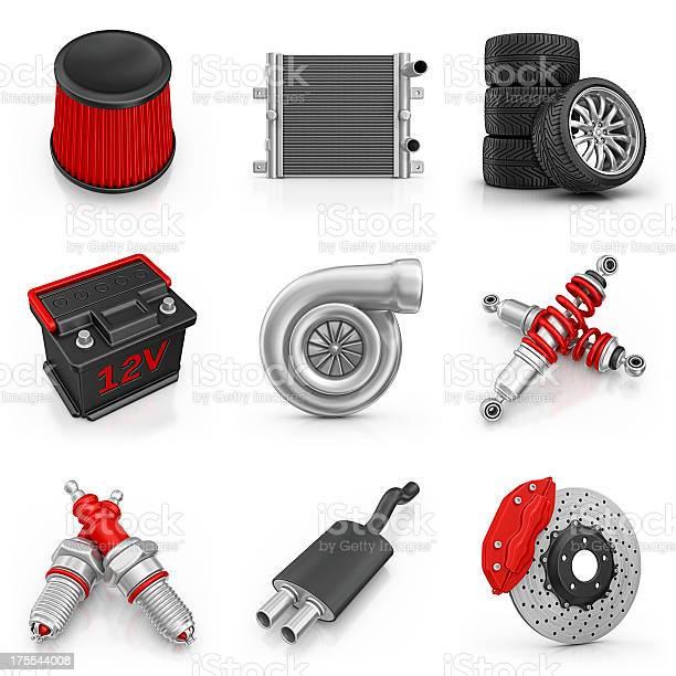 Car parts icons picture id175544008?b=1&k=6&m=175544008&s=612x612&h=om0ipkm3lz0jesdu60ebqe4atxywbr82t ig8yvtl y=