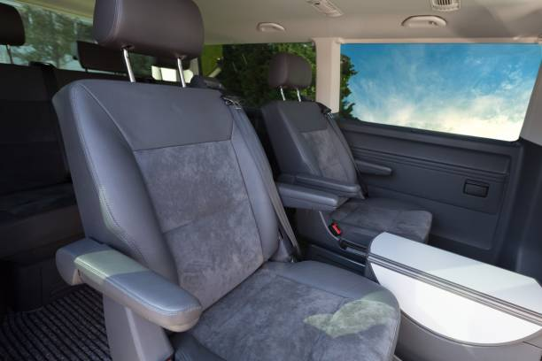 104 Rear Seat Van Stock Photos Pictures Royalty Free Images Istock