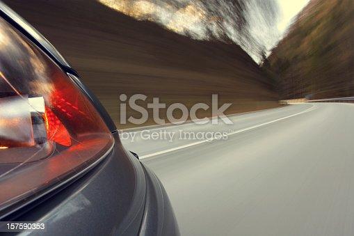 157590217 istock photo car 157590353