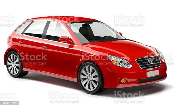 Car picture id160197557?b=1&k=6&m=160197557&s=612x612&h=rfwgzute tz0nbdvv1pmnxdxd1nibkqngayuy4tlfz4=