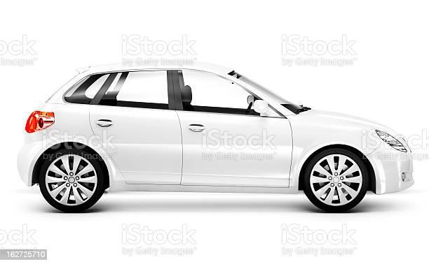 Car picture id162725710?b=1&k=6&m=162725710&s=612x612&h=gs9tlug0j3fjuv7mg3rlrwnpw71ewfkltpe3n6fqv e=