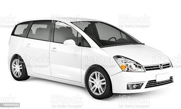 Car picture id169958583?b=1&k=6&m=169958583&s=612x612&h=sq8ued1voa11caazekmok2uqrly7d6lvwjnfqewhwxi=