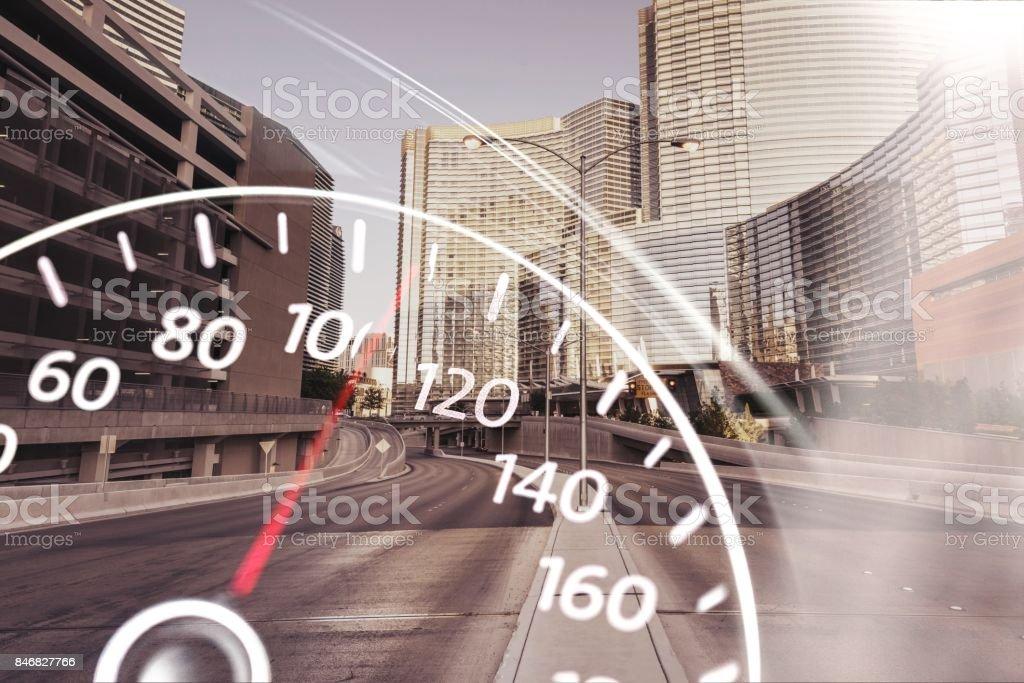 Car. stock photo