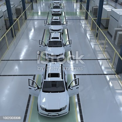 538617741istockphoto Car Plant 1002003306