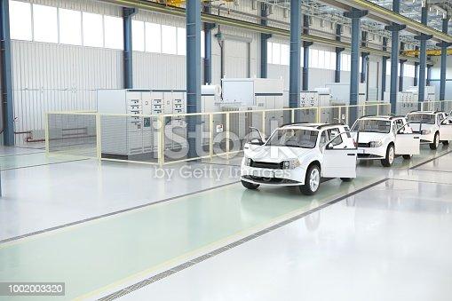 538617741istockphoto Car Plant 1002003320