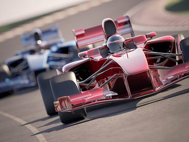 coche de carreras - irl indycar series fotografías e imágenes de stock
