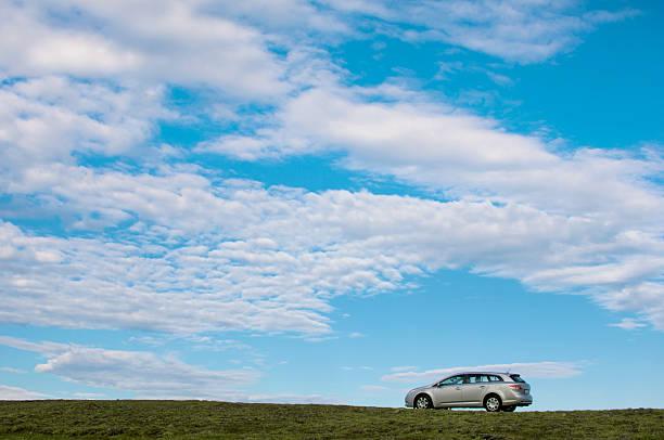 Auto Blaupause - Bilder und Stockfotos - iStock