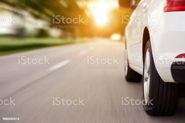 Car ride on road with copy space motion blur picture id996990918?b=1&k=6&m=996990918&s=612x612&h=re0kfyt8sp2vz3omxlvxggx sclwwolaz7c7a75yui0=