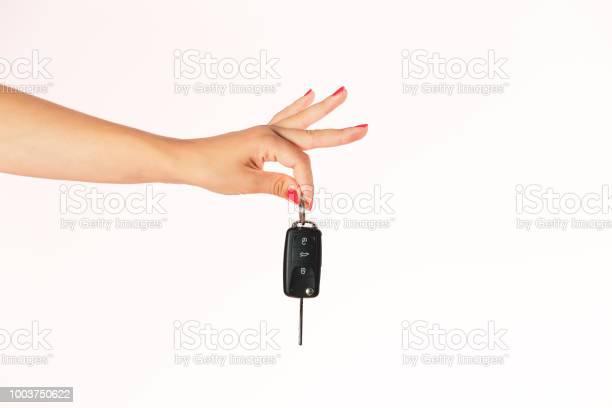 Car sales theme picture id1003750622?b=1&k=6&m=1003750622&s=612x612&h=vg8bjrsp 7bwefjbwwpckze8saxcexmn5tchakeh2tc=