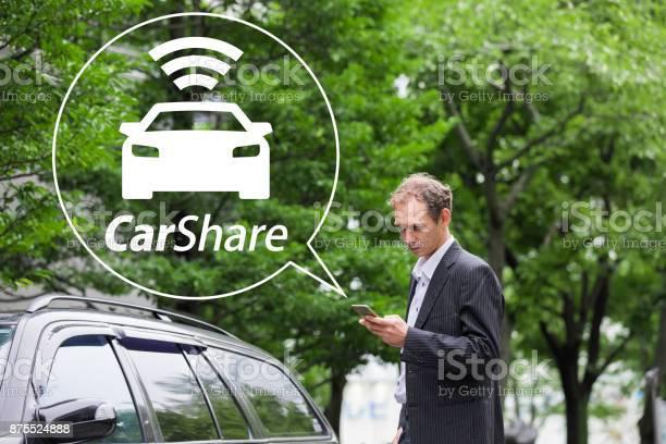 Car sharing concept picture id875524888?b=1&k=6&m=875524888&s=612x612&h=g6ezyc8g1xyrqsk1mlylm9rz7yoqrbvgrqiqdvqnquw=