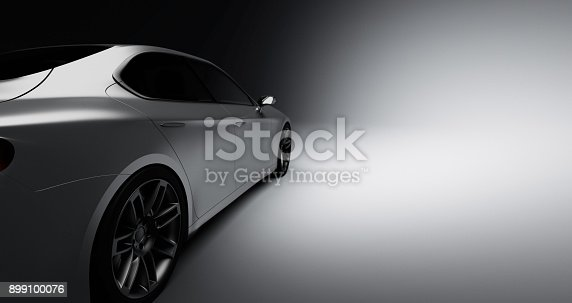 911192004 istock photo car side view 899100076